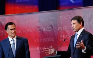 gop-debate-romney-perry-blog480-v3-300x187