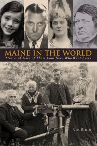 maine-in-the-world