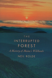 the-interrupted-forest